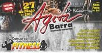 5ª edição do Agita Barra será lançada hoje no Barra Shoping