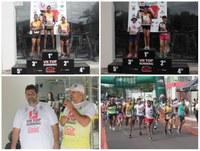 7ª Top Running e Caminhada Causa Nobre contribui com a Casa de Apoio em Barretos