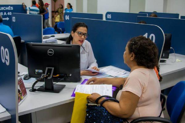 Aberta licitação para Ganha Tempo em Barra do Garças e mais seis cidades