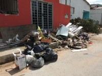 Ações contra a dengue, chikungunya e zika seguem em Barra do Garças