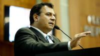 Adalto de Freitas faz balanço de ações em entrevista a TVAL