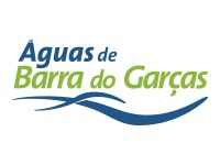 Águas de Barra do Garças - Comunicado de Abastecimento
