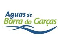 Águas de Barra do Garças estará realizando obras de ampliação de rede de esgoto nos Bairros Santo Antônio e Jardim Serra Dourada