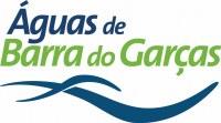 Águas de Barra do Garças realiza palestra sobre saneamento básico com representante do Trata Brasil