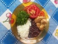 Alimentação saudável e segura é o objetivo de nova capacitação ofertada pelo Senar-MT