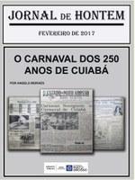 Arquivo Público participa da oitava Caravana da Transformação