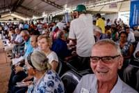 Atendimentos oftalmológicos começam nesta terça-feira em Barra do Garças