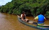 Barra do Garças é destaque na Globo News com rios e cachoeiras