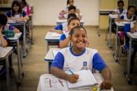 """Barra do Garças poderá receber o programa """"Anjos da Escola"""""""