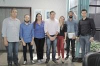 Barra do Garças prepara para implantação de cirurgias Buxo-maxilo-facial na rede pública