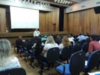 Barra do Garças realiza audiência pública para elaboração da LDO