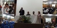 Barra do Garças realiza conferência regional de saúde das mulheres