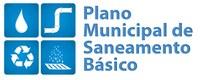 Barra do Garças realiza nessa sexta-feira entrega do Plano Municipal de Saneamento Básico