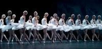 Barra do Garças realizará espetáculo de balé