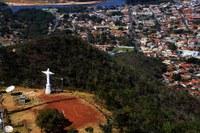 Barra do Garças recebe segunda edição do curso sobre socioeducação e garantias de direito