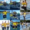 Barra-garcense bate próprio recorde no Campeonato Brasileiro Caixa de Atletismo Sub-18