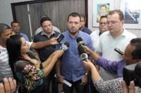 Carnaval de Barra será no Estacionamento do Complexo da Feira e Blocos terão R$ 14 mil de premiação
