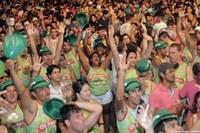 Carnaval de rua de Barra será de 05 a 09 de fevereiro, evento não trará despesas para o Município