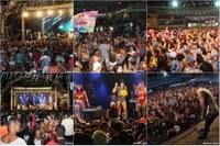 Carnaval de rua em Barra do Garças será realizado com apoio da iniciativa privada