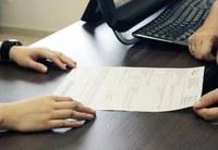 Central de Atendimento da Águas de Barra do Garças passa a receber faturas por cartão de débito