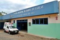 Com R$ 14 milhões de repasses atrasados, Barra do Garças devolverá hospital ao Estado