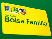 Comunicado - Equipe do Programa Bolsa Família atenderá comunidade do Bairro Santo Antônio e mediações na Creche Esmeralda