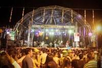 Confirmada a programação do Carnaval de Rua de Barra do Garças