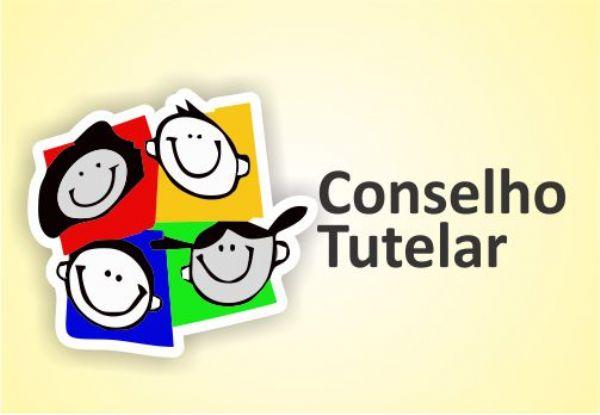 Conselheiros Tutelares de Barra do Garças e municípios circunvizinhos receberão capacitação no dia 8 de janeiro