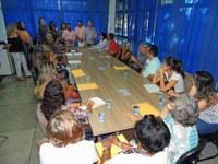 Conselho de Cultura toma posse em Barra do Garças