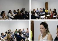 Conselho do Barra-Previ realiza reunião para tratar do ADINVEST