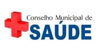 Conselho Municipal de Saúde de Barra do Garças realizará 1ª Reunião Itinerante