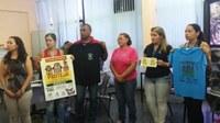 Conselho Tutelar atuará no carnaval da Barra para evitar abusos de menores