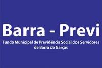 Conselhos do BARRA-PREVI farão Audiência Pública para prestação de contas