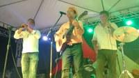 Cultura e Mercado ''O Araguaia em Exposição'' terminou com shows regionais