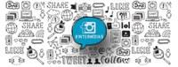 Curso de Jornalismo da UFMT realizará evento para discutir o papel das mídias digitais na comunicação