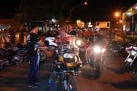 De volta as origens - 73 Moto-clubes enviam representantes ao Motorcycle de Barra e confirmam presença em 2018