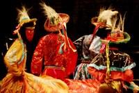 Edital seleciona iniciativas de preservação do patrimônio cultural