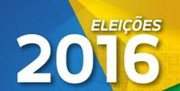 ELEIÇÕES 2016: Vereadores podem trocar de sigla até sexta