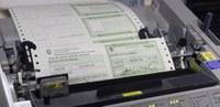 Eleitor pode requerer segunda via do título e certidões de quitação eleitoral ou circunstanciada