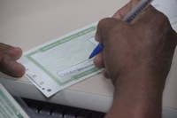 Eleitor só pode transferir título para município com o qual mantém vínculo