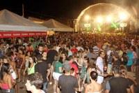 Em novo local, Araguaia Folia começa na próxima sexta em Barra do Garças
