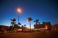 Emenda parlamentar contribui para revitalização do Porto do Baé