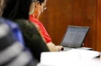 Escola do Legislativo dará início a dois novos cursos de pós-graduação