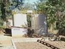 Estação de Tratamento de Esgoto é desativada no bairro Ouro Fino em Barra do Garças