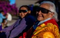 Estado bate recorde de cirurgias oftalmológicas em Barra do Garças