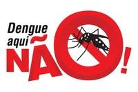 Estratégias de combate à dengue serão discutidas em reunião na Secretaria Municipal de Saúde