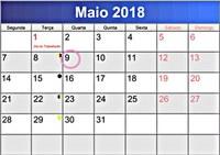 Faltam 19 dias úteis para o fechamento do cadastro eleitoral; 09 de maio é o último dia para fazer alistamento, transferência e biometria