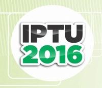 Fique atento aos prazos para o pagamento do IPTU com 40% de desconto em Barra do Garças