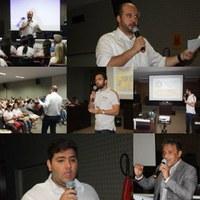Frente parlamentar realiza fórum na região do Araguaia