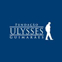 Fundação Ulisses Guimarães ministrará curso de dicção e oratória em Barra do Garças